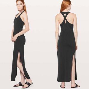 ✨ Lululemon Restore & Revitalize Dress ✨